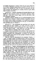 giornale/TO00193352/1939/V.3/00000113