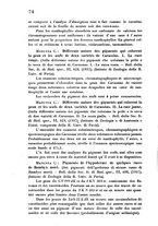 giornale/TO00193352/1939/V.3/00000114