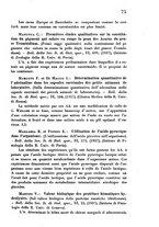 giornale/TO00193352/1939/V.3/00000115