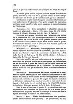giornale/TO00193352/1939/V.3/00000116