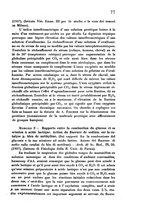 giornale/TO00193352/1939/V.3/00000117