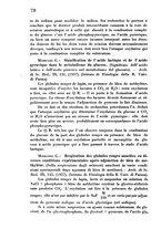 giornale/TO00193352/1939/V.3/00000118