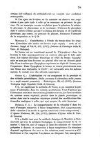 giornale/TO00193352/1939/V.3/00000119