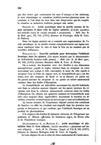 giornale/TO00193352/1939/V.3/00000120