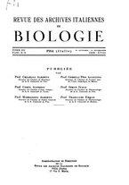 giornale/TO00193352/1939/V.3/00000123