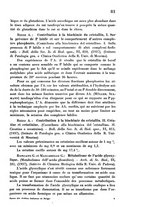 giornale/TO00193352/1939/V.3/00000125