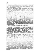 giornale/TO00193352/1939/V.3/00000126