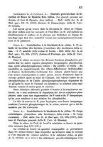 giornale/TO00193352/1939/V.3/00000127