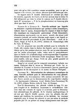 giornale/TO00193352/1939/V.3/00000128