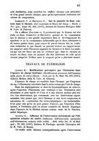 giornale/TO00193352/1939/V.3/00000129