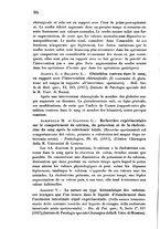 giornale/TO00193352/1939/V.3/00000130