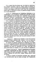 giornale/TO00193352/1939/V.3/00000131