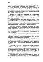 giornale/TO00193352/1939/V.3/00000132