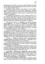 giornale/TO00193352/1939/V.3/00000133