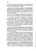 giornale/TO00193352/1939/V.3/00000134