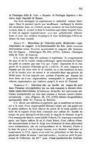 giornale/TO00193352/1939/V.3/00000135