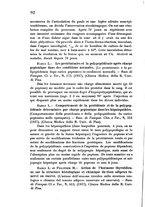 giornale/TO00193352/1939/V.3/00000136