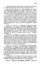 giornale/TO00193352/1939/V.3/00000137