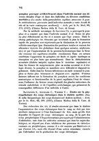 giornale/TO00193352/1939/V.3/00000138