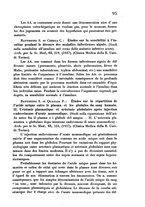 giornale/TO00193352/1939/V.3/00000139