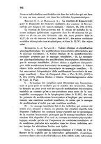 giornale/TO00193352/1939/V.3/00000140