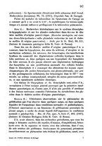 giornale/TO00193352/1939/V.3/00000141
