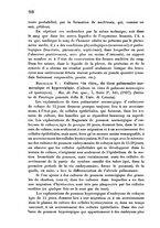 giornale/TO00193352/1939/V.3/00000142