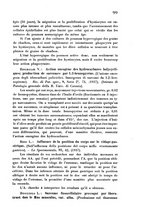 giornale/TO00193352/1939/V.3/00000143