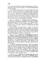 giornale/TO00193352/1939/V.3/00000144