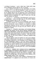 giornale/TO00193352/1939/V.3/00000145
