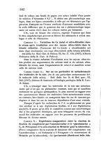 giornale/TO00193352/1939/V.3/00000146