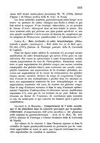 giornale/TO00193352/1939/V.3/00000147