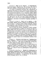 giornale/TO00193352/1939/V.3/00000148