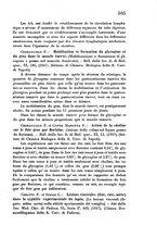 giornale/TO00193352/1939/V.3/00000149