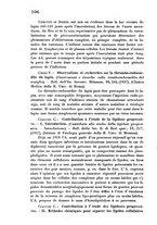 giornale/TO00193352/1939/V.3/00000150