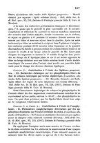 giornale/TO00193352/1939/V.3/00000151