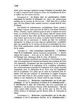 giornale/TO00193352/1939/V.3/00000152