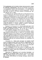giornale/TO00193352/1939/V.3/00000153