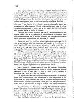 giornale/TO00193352/1939/V.3/00000154