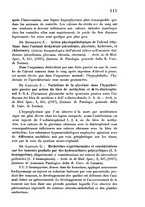giornale/TO00193352/1939/V.3/00000155