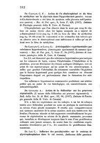 giornale/TO00193352/1939/V.3/00000156