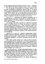 giornale/TO00193352/1939/V.3/00000157