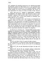 giornale/TO00193352/1939/V.3/00000158