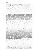 giornale/TO00193352/1939/V.3/00000160