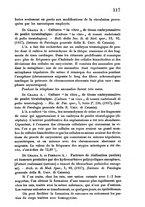 giornale/TO00193352/1939/V.3/00000161