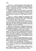 giornale/TO00193352/1939/V.3/00000162
