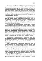 giornale/TO00193352/1939/V.3/00000163