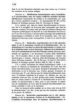 giornale/TO00193352/1939/V.3/00000164