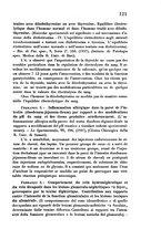 giornale/TO00193352/1939/V.3/00000165