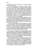 giornale/TO00193352/1939/V.3/00000166